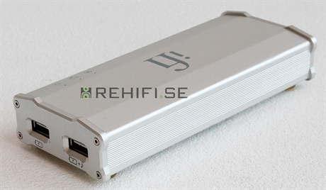 iFi iUSB Power